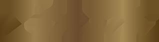 Cénota – Nước hoa Pháp chính hãng