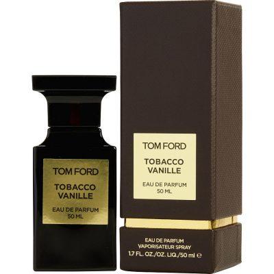 nước hoa Tom Ford Tobacco Vanille